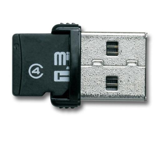 Micro SD卡轉USB轉接頭
