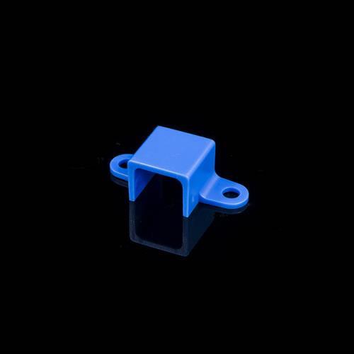 N20馬達專用固定架(2pcs/包)