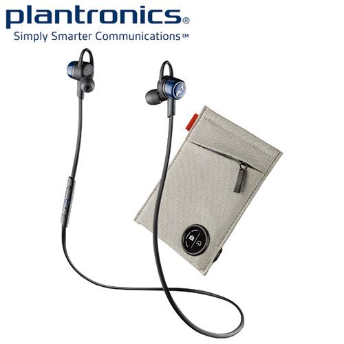 Plantronics 繽特力 BackBeat GO 3 精裝版 藍牙耳機 藍