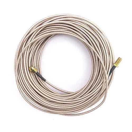 WIFI天線延長線 20米