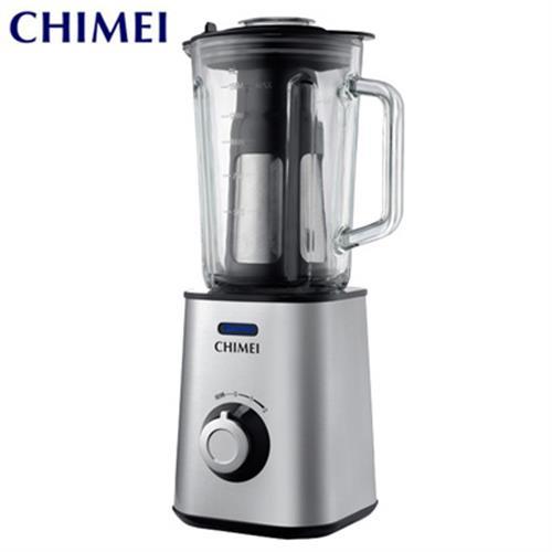 CHIMEI奇美1500ml鮮活力多功能果汁機 MX-1500S2
