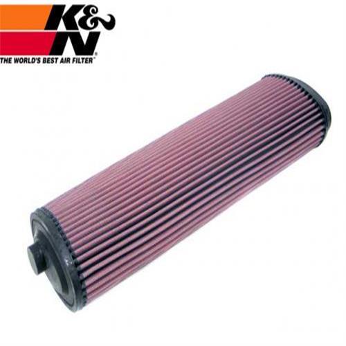 K&N  高流量空氣濾芯 E-2657 BMW  325d