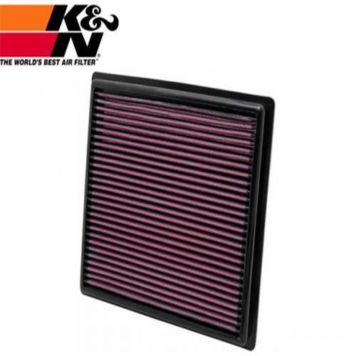 K&N  高流量空氣濾芯 33-2443 LEXUS  CAMRY