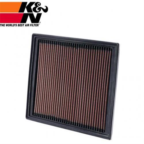 K&N r 高流量空氣濾芯 33-2414 LAND ROVER