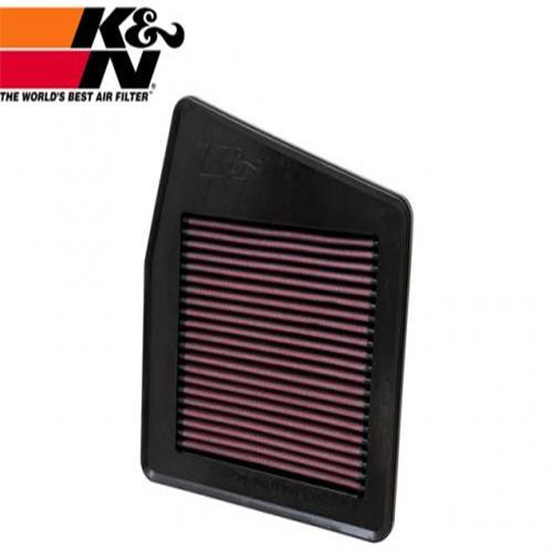K&N  高流量空氣濾芯 33-3003 ACCORD 2.0 L4 2008-2015