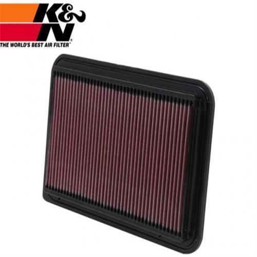 K&N  高流量空氣濾芯 33-2260 CAMRY 2.4 / RX330