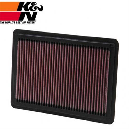 K&N  高流量空氣濾芯 33-2343 ELEMENT 2.4
