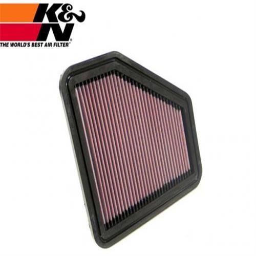 K&N  高流量空氣濾芯 33-2326 CAMRY 3.5 ES350 3.5