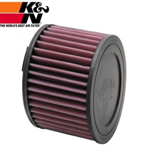 K&N  高流量空氣濾芯 E-2997 SKODA VW POLO