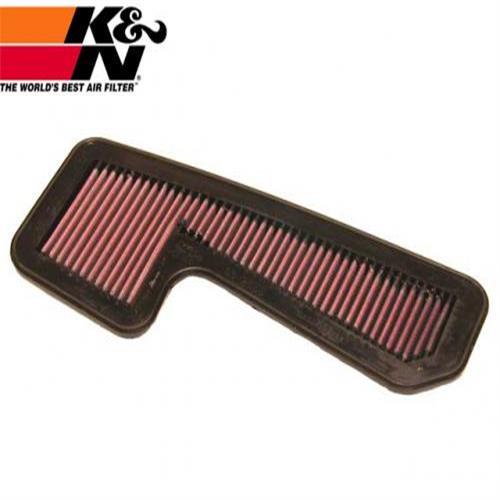 K&N  高流量空氣濾芯 33-2855 RAV4 1.8 L4 2000-2005