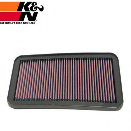 K&N  高流量空氣濾芯 33-2163 RAV4 2.0 L4 1996-2000