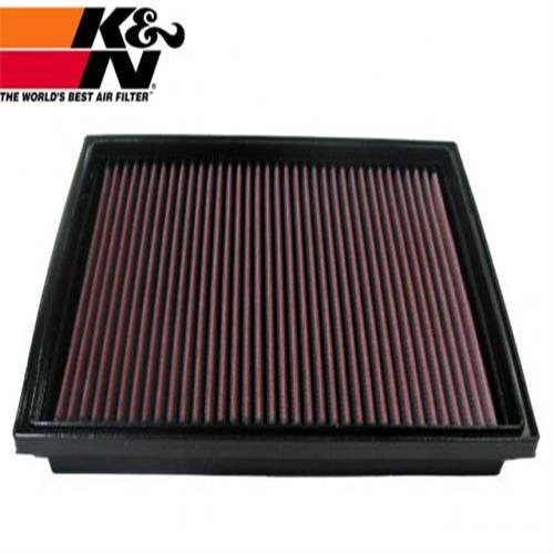 K&N 高流量空氣濾芯 33-2759 VW T4