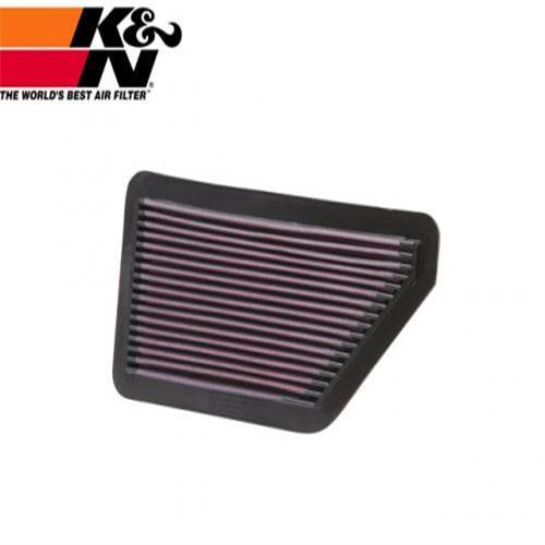 K&N  高流量空氣濾芯 33-2028 INTEGRA 1990-1993