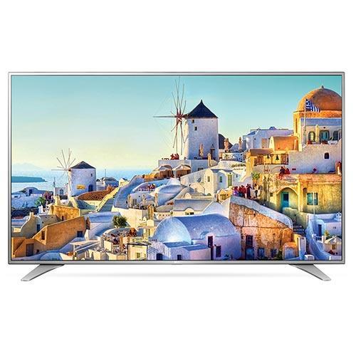 LG 樂金 65型4K液晶電視 65UH650T