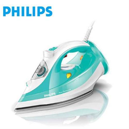 philips飛利浦蒸氣熨斗 GC3811