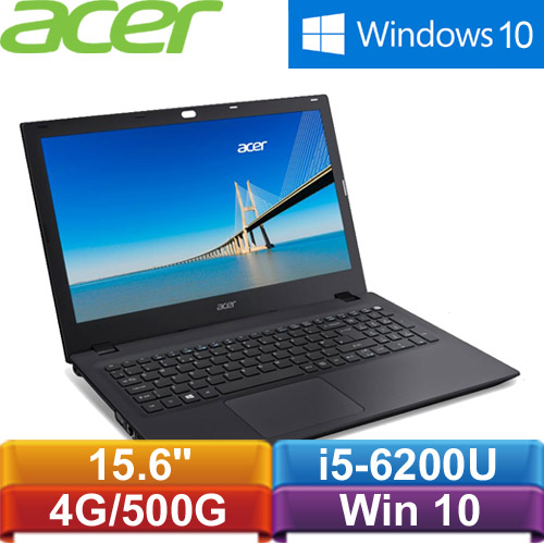 【福利品出清】ACER Aspire K50-10-57E8 15.6吋筆電