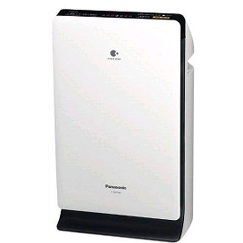 Panasonic國際牌F-PXF35W/W奈米水離子空氣清淨機PXF35W/FPXF35W
