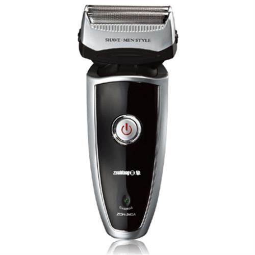 日象勁洌2D充電式刮鬍刀 ZOH-340A