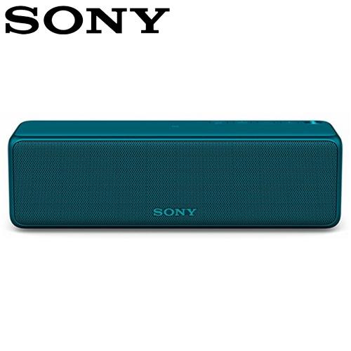 【客訂】SONY 索尼 SRS-HG1 可攜式無線藍牙喇叭 藍