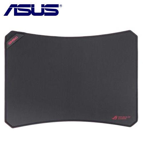 ASUS 華碩 ROG GM50 電競滑鼠墊