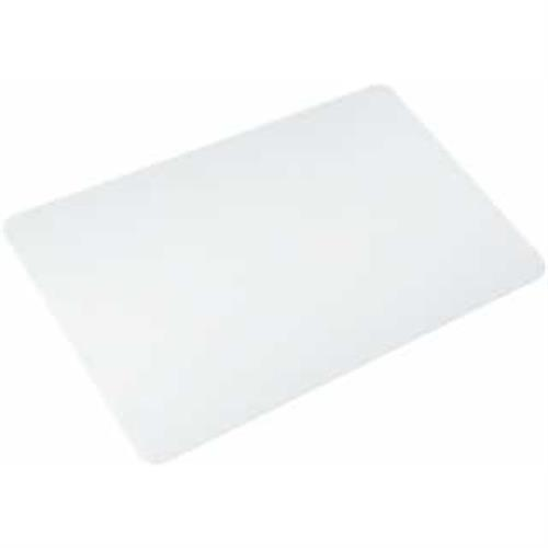 RFID感應白卡