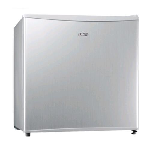 SAMPO聲寶 47公升單門冰箱SR-N05