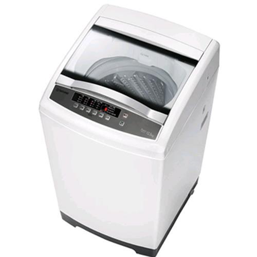 TATUNG 大同 12.5KG 定頻 洗衣機 TAW-A125A