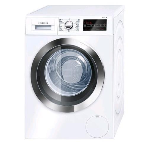 BOSCH 博世滾筒洗衣機 WAT28402TC