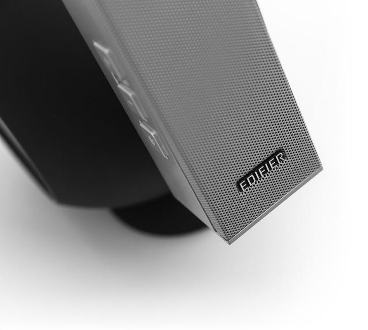 EDIFIER e10 電腦喇叭 兩件式喇叭