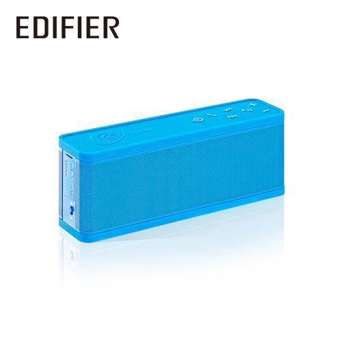 Edifier MP260 漫步者 攜帶視聽 藍牙喇叭 藍