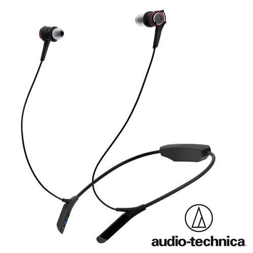 鐵三角 ATH-CKS990BT 藍牙無線耳機麥克風組