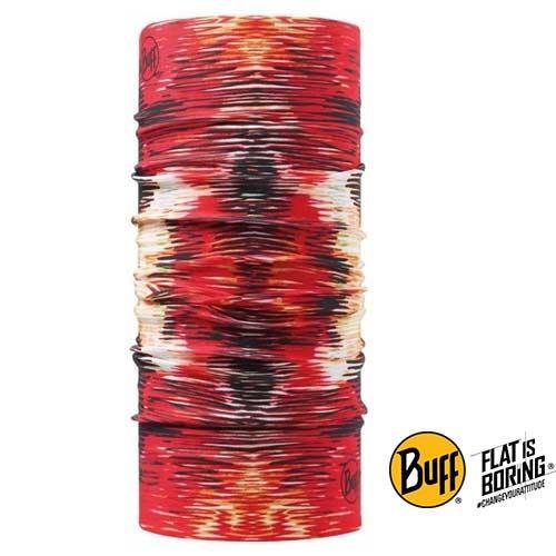 《BUFF》印象狂想 經典頭巾BF108855