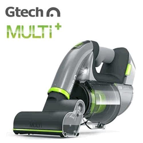Gtech  英國 Gtech Multi Plus小綠無線除蟎吸塵器ATF012 - MK2