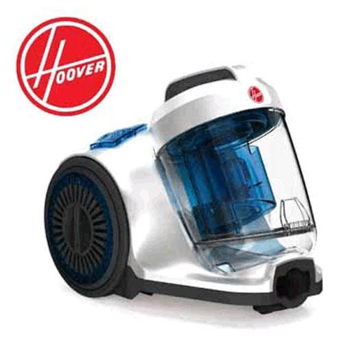 HOOVER Hoover POWER 5吸塵機 HC-P5-TWA