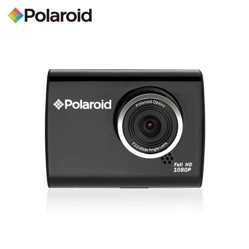 Polaroid 寶麗來 C200 行車記錄器 (加贈8G記憶卡)