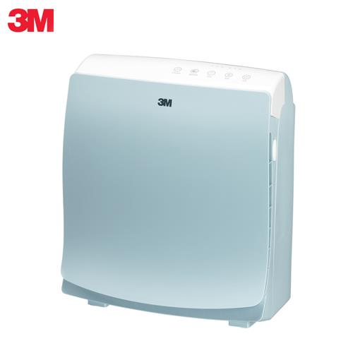 【3M】淨呼吸6坪空氣清淨機FA-M12