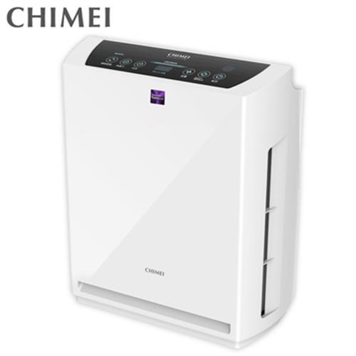 CHIMEI奇美智能淨化空氣清淨機 AP-12H0NM