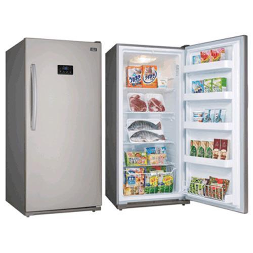 SANLUX 三洋390公升直立式冷凍櫃 SCR-390A