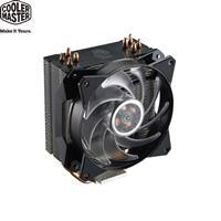 Cooler Master MA410P RGB CPU散熱器