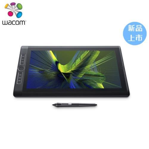MobileStudio Pro16  DTH-W1620H 專業繪圖平板電腦(i7,512GB)