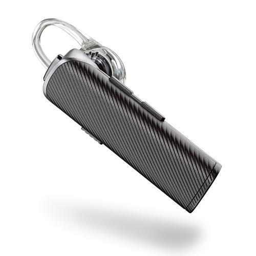 Plantronics Explorer 110(黑)EITE16藍牙耳機