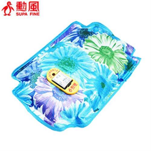 勳風一級棒熱敷保健電暖袋 HF-962