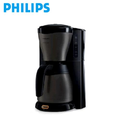 PHILIPS 飛利浦 Gaia 滴漏式咖啡機 HD7547/81