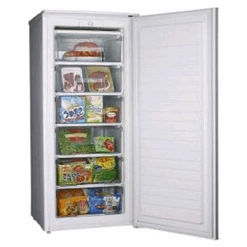 SANLUX 三洋直立式冷凍櫃170L SCR-170A