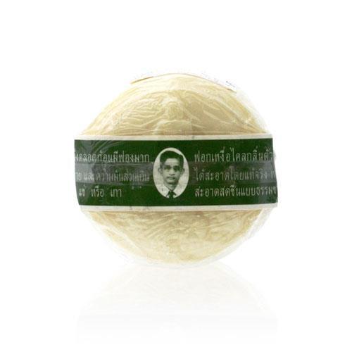 泰國Rawra 阿公香皂(香茅)170g 1入