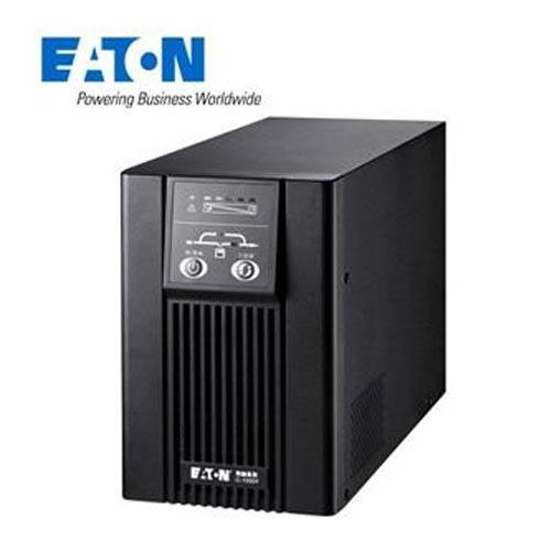 Eaton飛瑞 在線式不斷電系統 C1000F