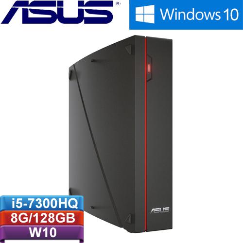 ASUS華碩 M80CJ-0011A73HGXT 桌上型電腦【送電競鍵鼠組+滑鼠墊】