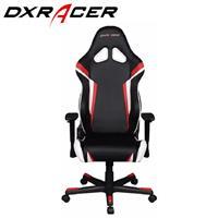 DXRACER 迪銳克斯 R系列 OH/RW288/NRW 電競椅