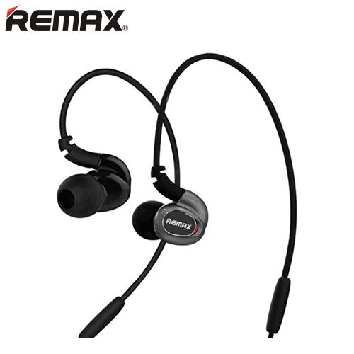 REMAX RB-S8 藍牙4.1 無線運動型耳機