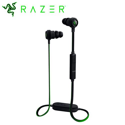 Razer 雷蛇 Hammerhead BT 戰錘狂鯊 無線入耳式耳機麥克風